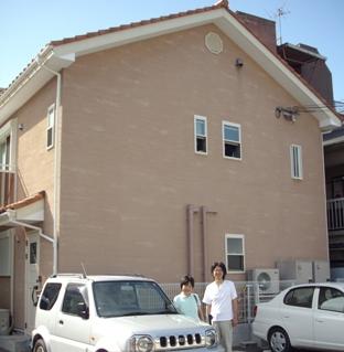 fuyanaikan