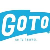 gototravel200